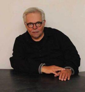 Γιώργος Μανιώτης - Συνέντευξη στο Youfly.com