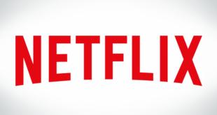 Οι 10 νέες κυκλοφορίες του Netflix που δεν πρέπει να χάσετε