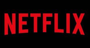 Netflix αφίξεις Ιούνιος 2020