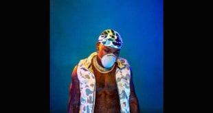 Ο rapper DaBaby κυκλοφορεί το νέο του album 'Blame It On Baby'