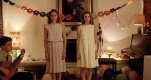 40 καλύτερες ταινίες της δεκαετίας Independent