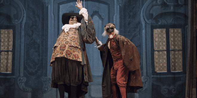 Δραματική σχολή Εθνικού Θεάτρου Θεατρικό εργαστήρι