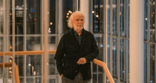 Λεπορέλλα Εναλλακτική Σκηνή Εθνικής Λυρικής Σκηνής