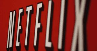Netflix: Άυξηση συνδρομητών