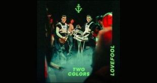 twocolors Lovefool