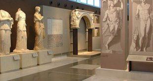 Σχέσεις συνεργασίας ανάμεσα στα δημόσια μουσεία