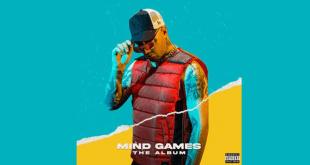 MG Mind Games