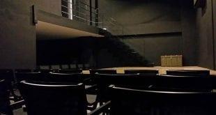 Το θέατρο Μπιπ «ρίχνει αυλαία» και κλείνει οριστικά...