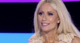 Δικαστήριο της μόδας στο Open: Η Μαρία Μπακοδήμου αναζητά τα πρόσωπα για την κριτική επιτροπή