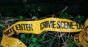 Unsolved Mysteries στο Netflix: Το FBI προσφέρει 100.000 δολάρια για εξιχνίαση δολοφονίας