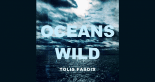 Tolis Fasois: Oceans Wild