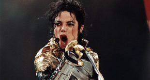 Μάικλ Τζάκσον: Έντεκα χρόνια χωρίς τον «βασιλιά της ποπ»