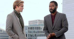 """Christopher Nolan: Η νέα του ταινία """"Tenet"""" αναβάλλεται για Αύγουστο λόγω Κορονοιού"""