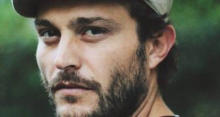 Γιώργος Καραμίχος: Επιστρέφει στην τηλεόραση