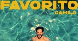 Camilo ο νέος latin superstar που σπάει όλα τα ρεκόρ