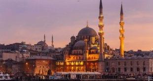 Netflix: Aκυρώνει σειρά γιατί η Τουρκική κυβέρνηση απαίτησε τη κατάργηση ομοφυλόφιλου χαρακτήρα