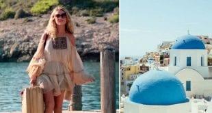 αγαπημένες ταινίες Ελλάδα