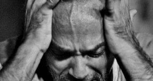 Μίλτος Δημουλής: Ο «Κατάδικος» επανέρχεται 10 χρόνια μετά