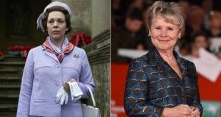 The Crown: Η δημοφιλής σειρά του Netflix θα επεκταθεί στις 6 σεζόν