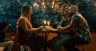 "NETFLIX: Φλερτ, Έρωτας, Αποπλάνηση με το ""Τα πρώτα 5 Ραντεβού - Βραζιλία"""