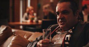 "NETFLIX: Ο Φέρι Μπάουμαν από τους ""Μυστικούς Πράκτορες"" αποκτά δική του ταινία"