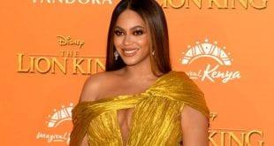 Beyonce: Halo