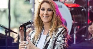 Σαν σήμερα γεννήθηκε η Celine Dion