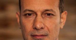 Θανάσης Σαράντος: Επιστρέφει με τον «Αμερικάνο» για μια μόνο παράσταση