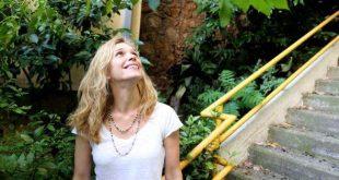 """Μαρία Σκουλά: Καλοκαίρι στον """"Φαέθοντα"""", Χειμώνα στο """"Τέφρα και σκιά"""""""
