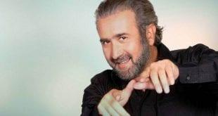 Λάκης Λαζόπουλος Προδοσία