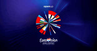 Eurovision ανακοίνωση
