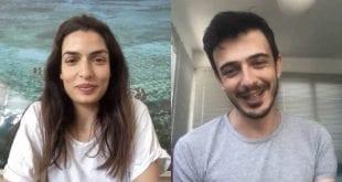 Τόνια Σωτηροπούλου - Συνέντευξη στο Youfly.com - Βίντεο