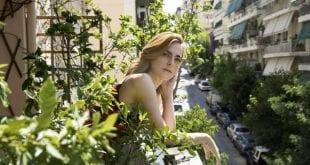 Ρένα Μόρφη: Συνέντευξη στο Youfly.com