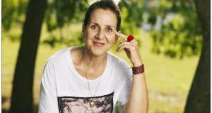 Κωνσταντία Γουρζή: Η Μουσική αφήνει πίσω τα ταμπού της;