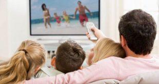 Ελληνική Τηλεόραση: Επάνοδος αστέρων στη μικρή οθόνη