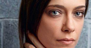 Ντάνη Γιαννακοπούλου: Έκλεισε στο «Τρίτο Στεφάνι»