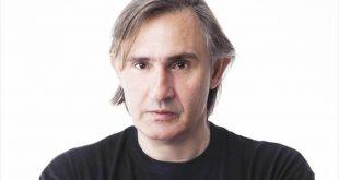 Άκης Σακελλαρίου: Συναντά τις «Μάγισσες του Σάλεμ»