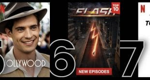 10 σειρές ταινίες Netflix8Μαΐου