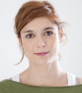 Alexandra-Aidini-minore-tis-avgis