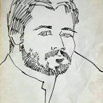 Γιώργος Μανιώτης Youfly.com
