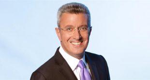 Νίκος Χατζηνικολάου: Δυσαρέσκεια για την αλλαγή ώρας στο δελτίο του ΑΝΤ1