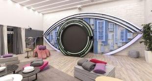 Big Brother: Αλλαγή ημέρας για τη Πρεμιέρα youfly.com