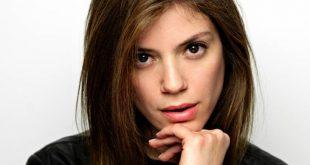 Φιόνα Γεωργιάδη: Μιλάει για το «Έλα στη θέση μου»