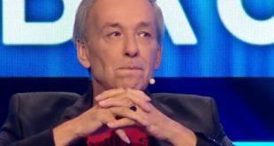 Big Brother 2020: Τα ποσοστά τηλεθέασης της Πρεμιέρας