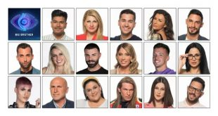 Big Brother 2020 - Ανάλυση για τη Πρεμιέρα