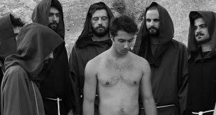 """Κορονοϊός: Αναβάλλεται και ο """"Φτωχούλης"""" στο Ηρώδειο"""