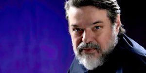 Ο Δημήτρης Παπαδημητρίου μιλάει για όλα στο Youfly.com 2