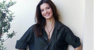 Cosmote TV: Η Κατερίνα Λέχου πρωταγωνίστρια στη νέα σειρά - θρίλερ «42°C».