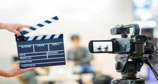 Τηλεόραση: Πυρετός γυρισμάτων, συζητήσεων, σχεδίων και στο βάθος Covid-19