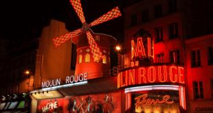 «Moulin Rouge! The Musical»: Η Ευρωπαϊκή πρεμιέρα του Λονδίνου μεταφέρεται για το 2021